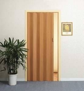 Panel_Style_PVC_Folding_Door
